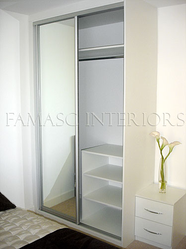 Sliding Door Armoire Wardrobe 375 x 500 · 27 kB · jpeg